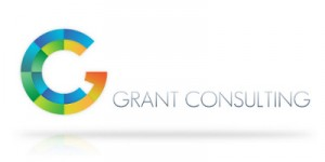 Grant Consulting Group